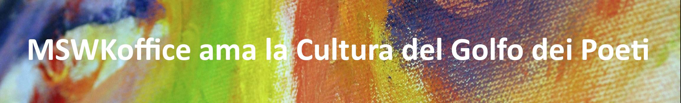 mswkoffice-ama-la-cultura-del-golfo-dei-poeti